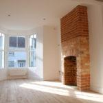 Property Development in Calne