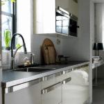 interior design in calne